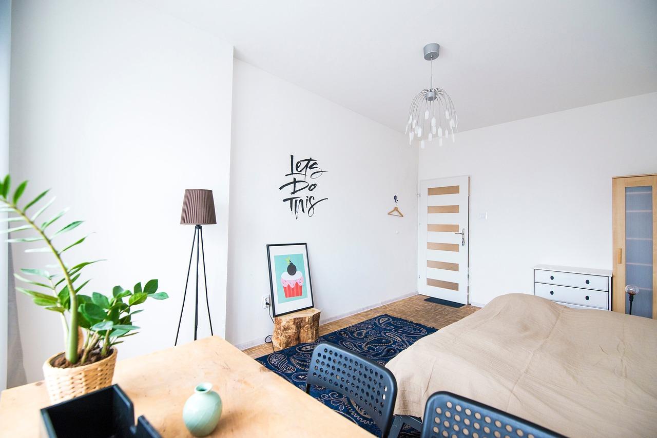 Bien optimiser son espace : les bons conseils d'un architecte d'intérieur