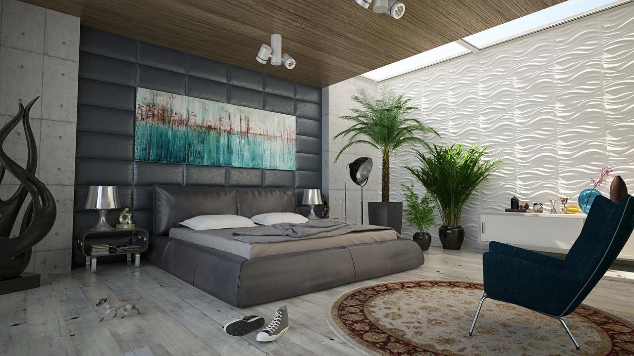 Rôle d'une décoratrice : agencement de mobilier, optimisation de l'espace?
