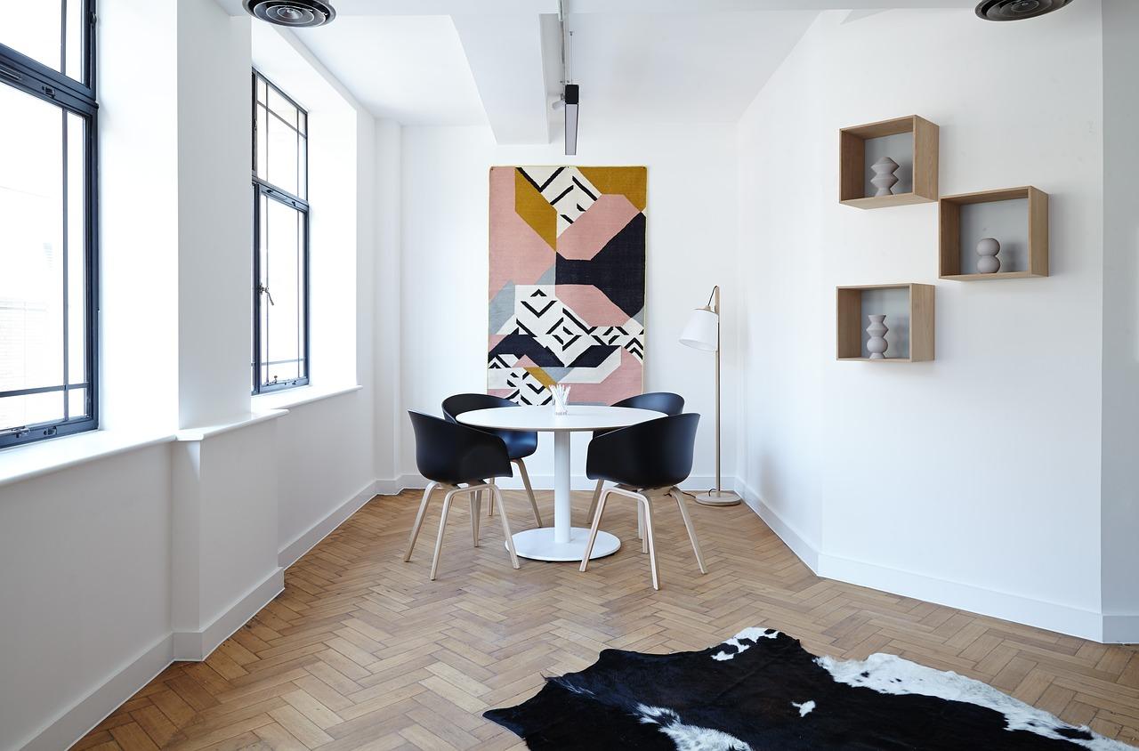 Agencement intégral de votre intérieur : optimisez plus d'espaces !